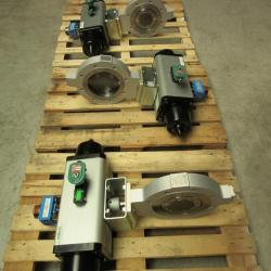Projects   Prodim Industrial Valves & Automation